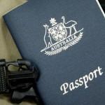 Visa 300 – Định cư Úc theo diện kết hôn
