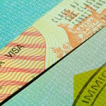 Thủ tục nộp hồ sơ xin visa 570 định cư Úc diện du học ELICOS