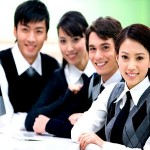 Lộ trình xin visa du học Úc dành cho người mới bắt đầu