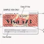 Visa 573 – Định cư Úc theo diện du học đại học