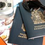 Các loại Visa du học Úc & Các mức độ xét duyệt cấp Visa Úc