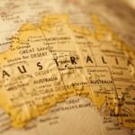 Visa 885 – Định cư Úc theo diện tay nghề độc lập (nội địa)(Không nhận đơn mới)