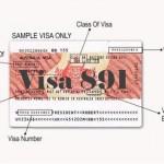 Visa 891 – Định cư Úc diện doanh nhân đầu tư độc lập (thường trú)