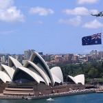 Danh sách và chỉ tiêu các ngành diện tay nghề được phép định cư tại Úc