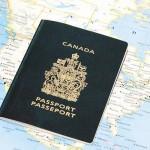 Định cư Canada theo diện tay nghề Ontario