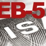 Những yêu cầu về visa EB-5 định cư Mỹ theo diện đầu tư