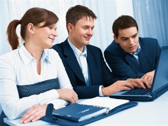Gói chương trình định cư diện đầu tư Saskatchewan