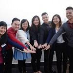 Những thuận lợi xin visa du học New Zealand