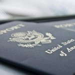 Visa EB1- Định cư Mỹ theo diện tay nghề lao động ưu tiên