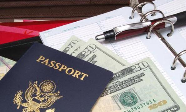 Visa EB2 – Định cư Mỹ theo diện tay nghề chuyên gia có bằng cấp nâng cao