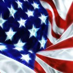 Visa EB4 – Định cư Mỹ theo diện tay nghề nhập cư đặc biệt