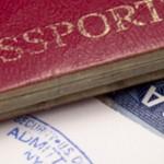 Visa J1 – Định cư Mỹ theo diện du học trao đổi khách mời