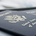 Visa EB3 là gì? Lao động diện Visa EB3 là lao động như thế nào?