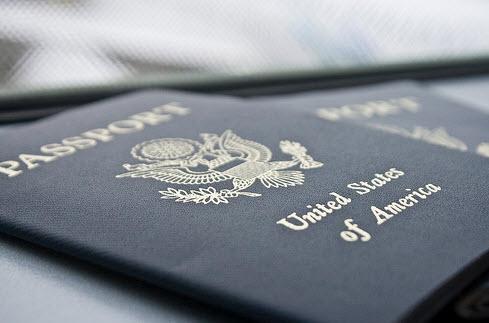 Lịch chiếu kháng di dân visa Mỹ tháng 6/2019