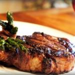 Tìm hiểu về việc ăn uống ở New Zealand