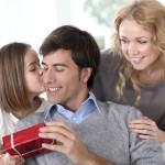 Thủ tục hồ sơ xin visa CR2 – Diện bảo lãnh con riêng độc thân dưới 18 tuổi