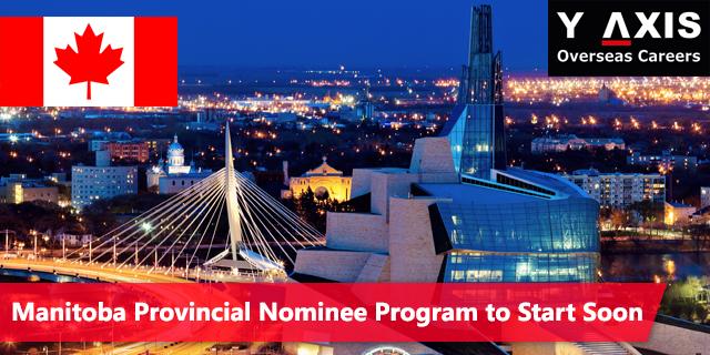 Định cư Canada diện định cư doanh nhân đề cử bang Manitoba