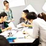 Chính sách hỗ trợ sinh viên quốc tế khi du học tại New Zealand