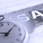 Thủ tục hồ sơ xin visa 187 – Doanh nghiệp chỉ định vùng thưa dân cư (PR)