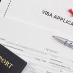 Thủ tục nộp hồ sơ xin visa 575 định cư Úc diện du học không cấp bằng