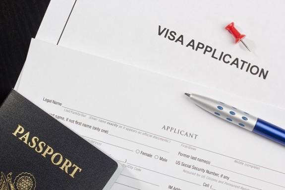 Cập nhật thời gian xét duyệt visa Úc hàng tháng mới nhất