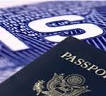 visa 580, thị thực định cư Úc diện giám hộ du học sinh