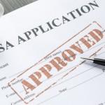 Cách xin visa định cư Úc diện tay nghề năm 2017
