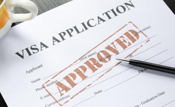 Kết quả hình ảnh cho visa tay nghề úc
