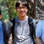Du học sinh Việt và những kế hoạch cho kỳ nghỉ hè