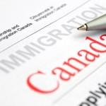 Trình tự, thủ tục xin visa du học Canada