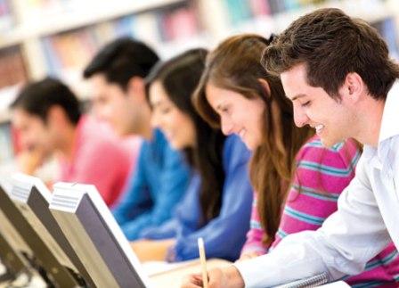 Giấy tờ cần thiết khi nộp đơn xin visa du học Anh (ngắn hạn)