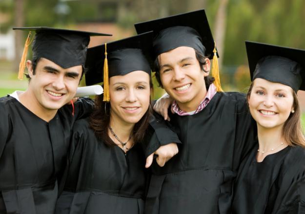 Thống kê mức lương đại học sau khi tốt nghiệp tại New Zealand