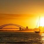 Danh sách ngành nghề định cư tại Úc (cập nhật ngày 2/11/15)