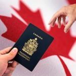 Những lý do du học sinh bị từ chối visa Canada