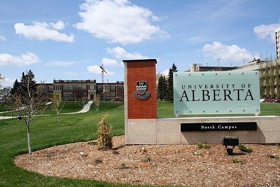 Alberta công bố chi tiết luồng nhập cư mới liên kết với Express Entry