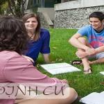 Lộ trình du học – định cư tại Newzeland