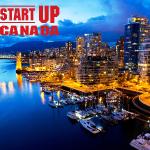 Chương trình thí điểm Khởi nghiệp Định cư tại Canada (Start-up visa)