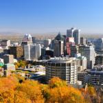 Định cư Quebec dự kiến chào đón 53.000 người nhập cư vào năm 2018