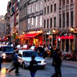 Định cư Canada: Quebec hấp dẫn với người nhập cư theo diện đầu tư