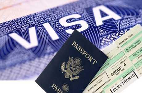 Visa EB-3 dành cho người không năng khiếu rất khó thành công