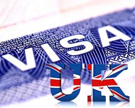 Điều kiện và các trường hợp được xin Visa quá cảnh qua Anh quốc