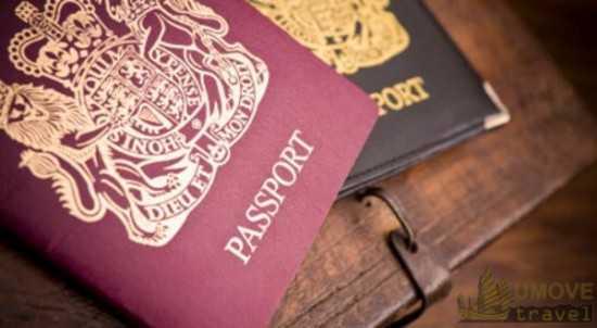 Visa du học Úc xét thế nào?