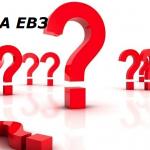 Điều kiện đi định cư Mỹ theo chương trình EB3