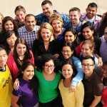 Du học nghề tại Canada: con đường ngắn nhất để làm việc và định cư