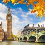 Yêu cầu mới về tiếng Anh trong việc xin định cư Anh quốc diện đoàn tụ gia đình