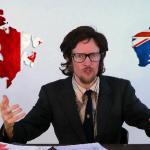 Canada và Australia khác nhau điểm gì trong chương trình định cư diện tay nghề?