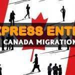 Vòng thứ 14 Express Entry Draw 2016 – Số điểm nhận ITA tiếp tục giảm
