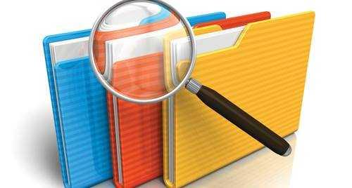 Hồ sơ F4: Số Case Number – HCM2010624062
