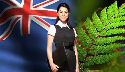 New Zealand đang thí điểm visa du học 5 năm