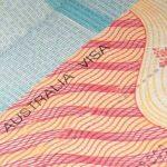 Cách chứng minh trình độ tiếng Anh khi xin visa diện tay nghề Úc?